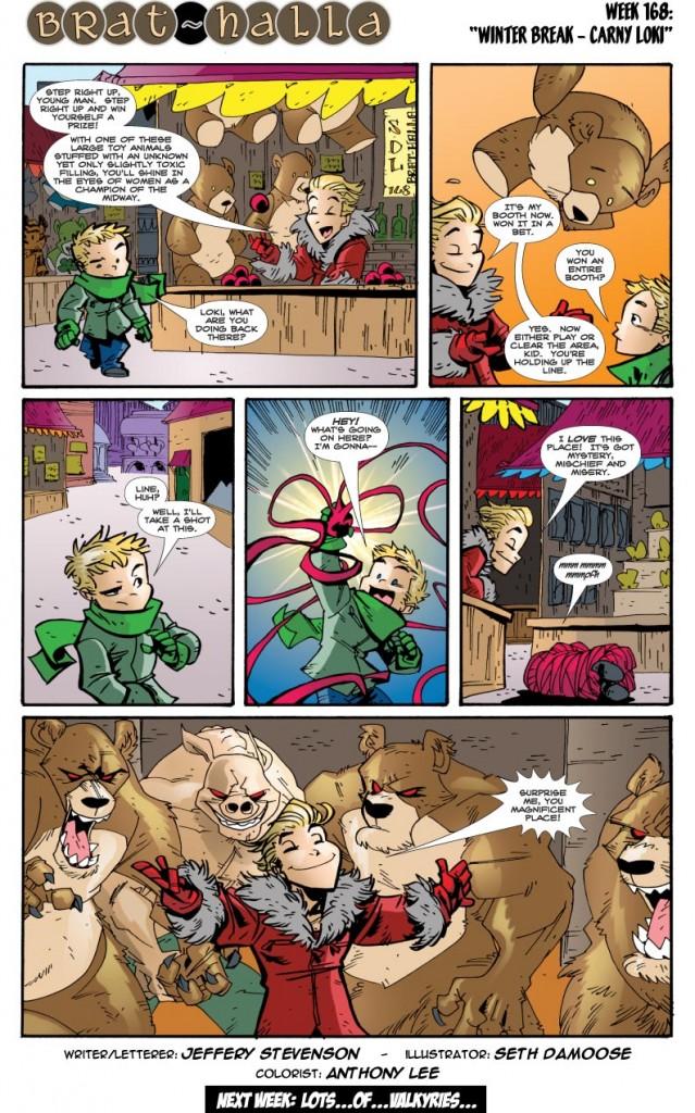 comic-2007-02-21-carny-loki-168.jpg