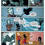 comic-2007-04-04-deal-or-no-deal-174.jpg