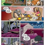 comic-2007-04-18-taunt-me-178.jpg