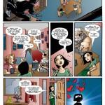 comic-2007-04-27-impressions-181.jpg