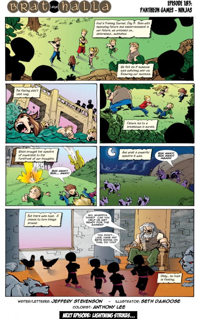 comic-2007-05-04-ninjas-183.jpg