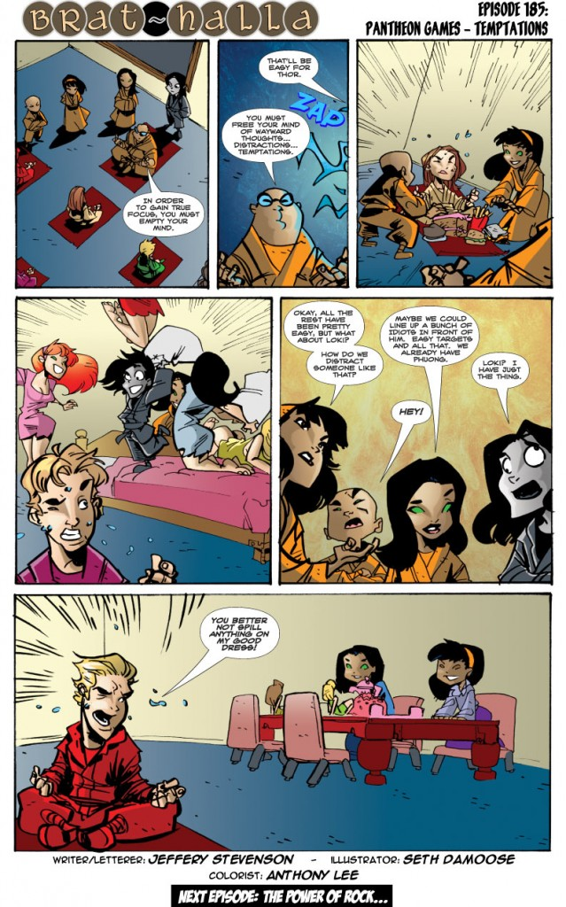 comic-2007-05-11-temptations-185.jpg