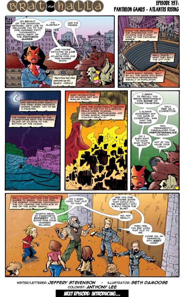 comic-2007-06-22-atlantis-rising-197.jpg