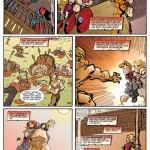 comic-2007-06-29-rise-of-the-norse-199.jpg
