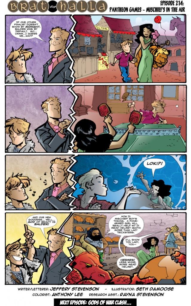 comic-2007-08-22-mischiefs-in-the-air-214.jpg