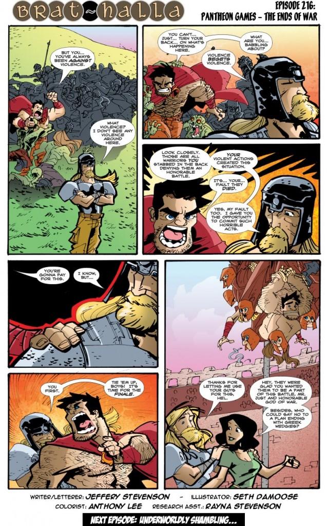 comic-2007-08-29-the-ends-of-war-216.jpg