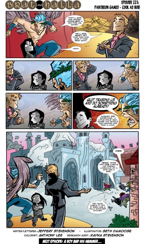 comic-2007-09-14-cool-as-hod-221.jpg