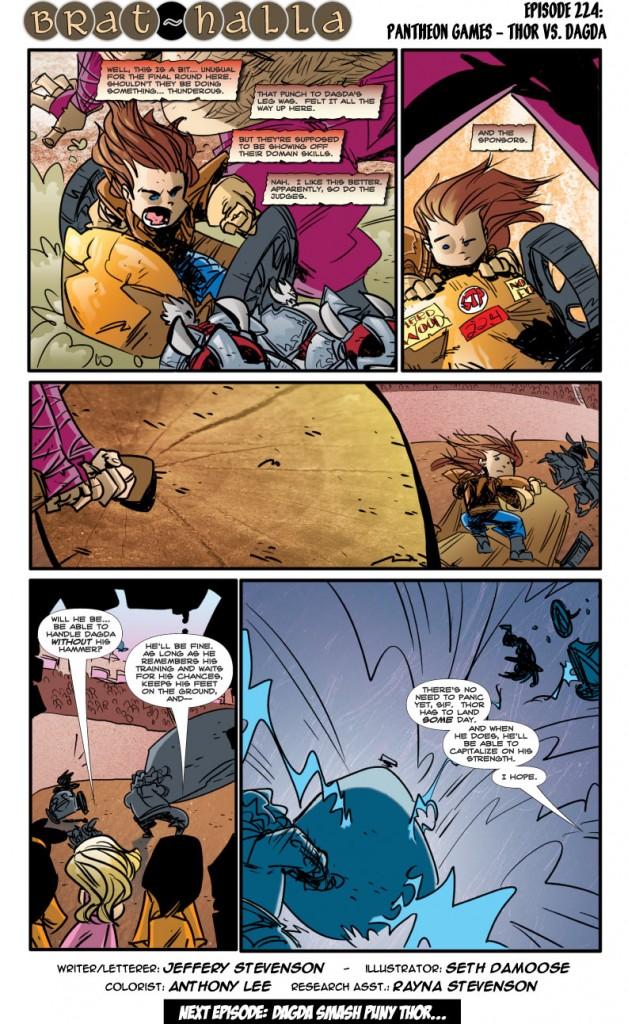 comic-2007-09-26-thor-vs-dagda-224.jpg