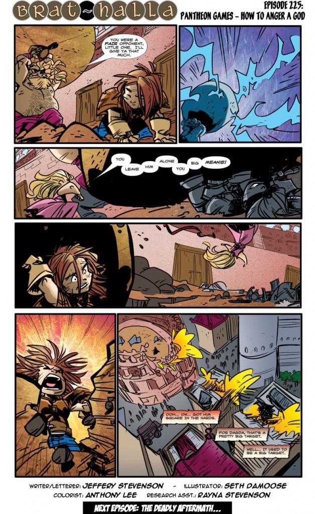 comic-2007-09-28-how-to-anger-a-god-225.jpg
