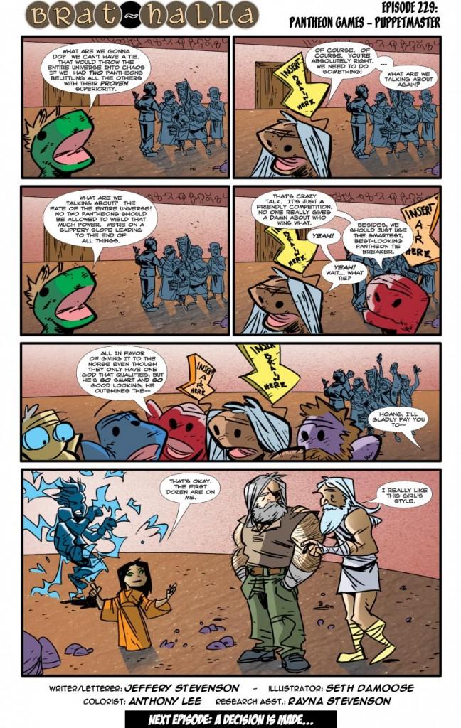 comic-2007-10-12-puppetmaster-229.jpg