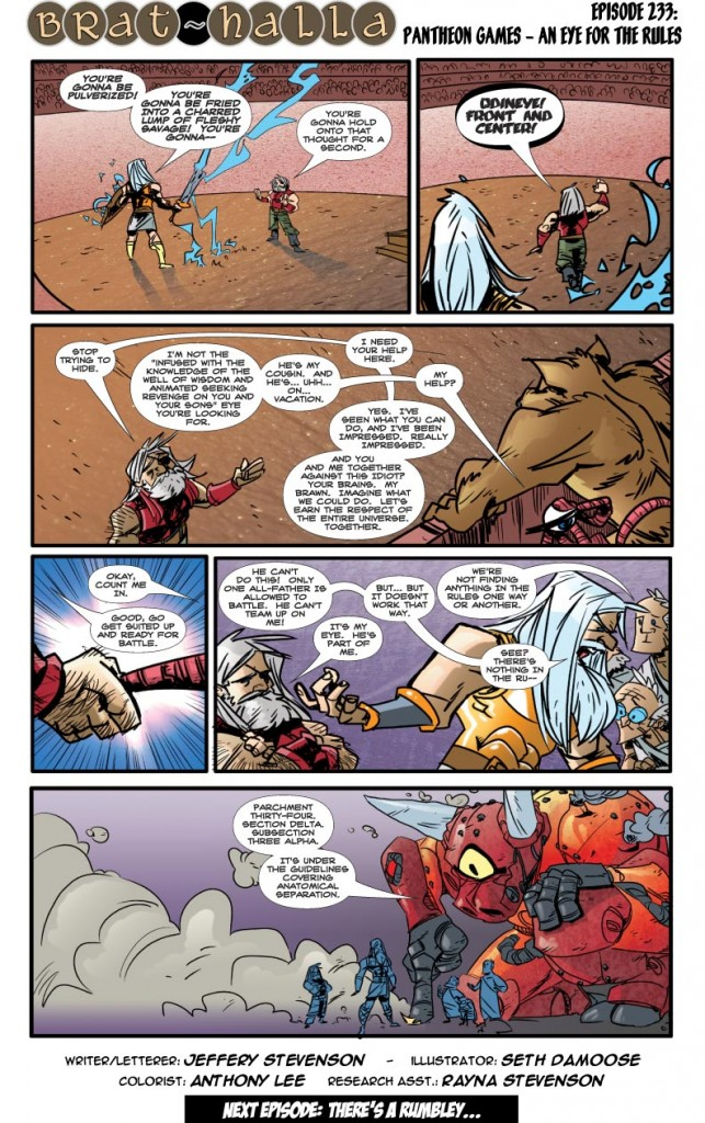 comic-2007-10-26-an-eye-for-the-rules-233.jpg