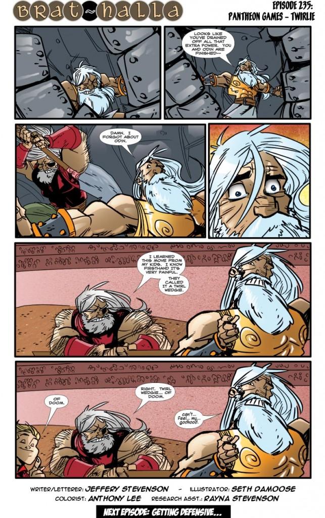 comic-2007-11-02-twirlie-235.jpg
