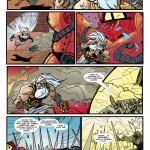 comic-2007-11-07-venomous-d-236.jpg