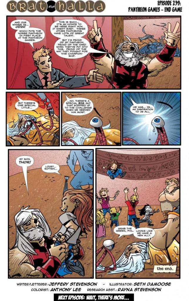 comic-2007-11-16-end-game-239.jpg
