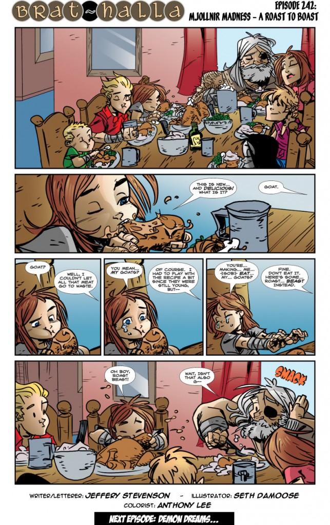 comic-2007-11-28-a-roast-to-boast-242.jpg