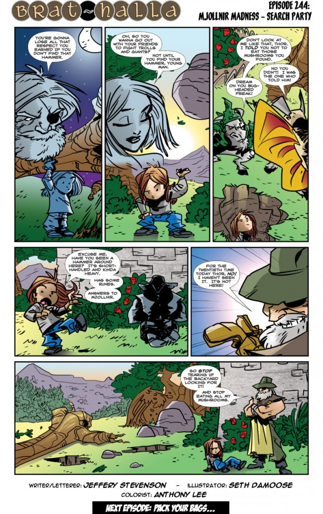 comic-2007-12-05-search-party-244.jpg