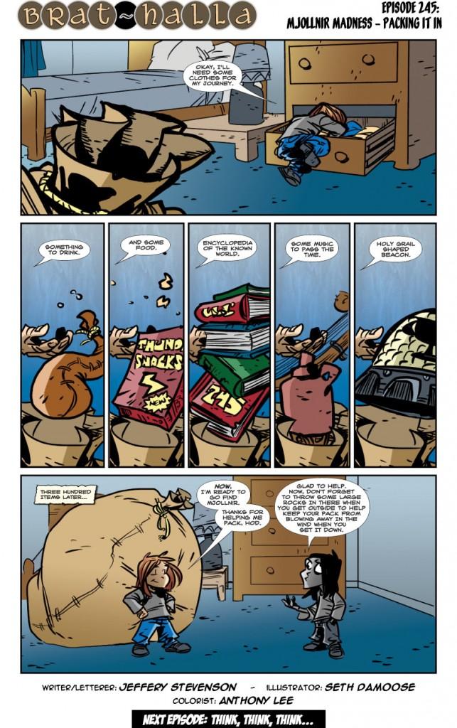 comic-2007-12-07-packing-it-in-245.jpg