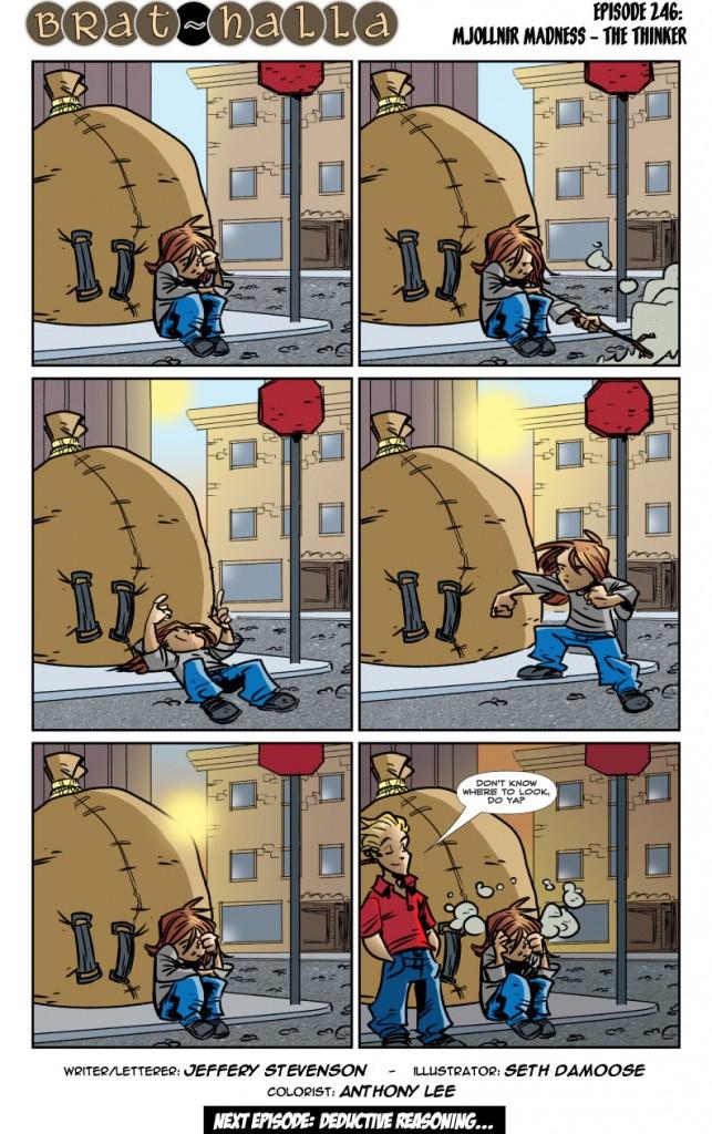 comic-2007-12-12-the-thinker-246.jpg