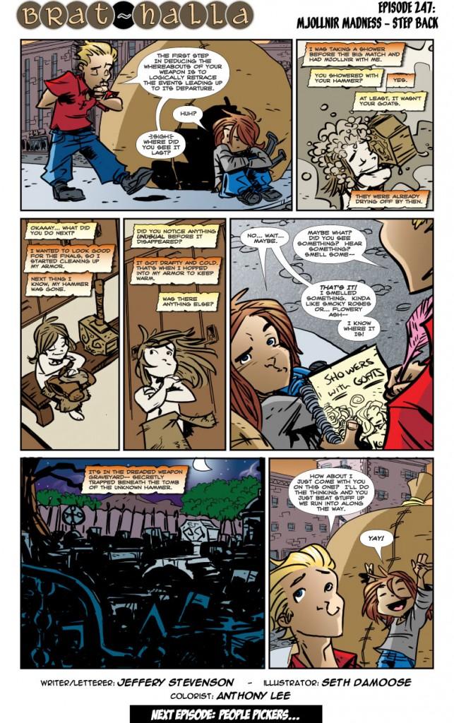 comic-2007-12-14-step-back-247.jpg
