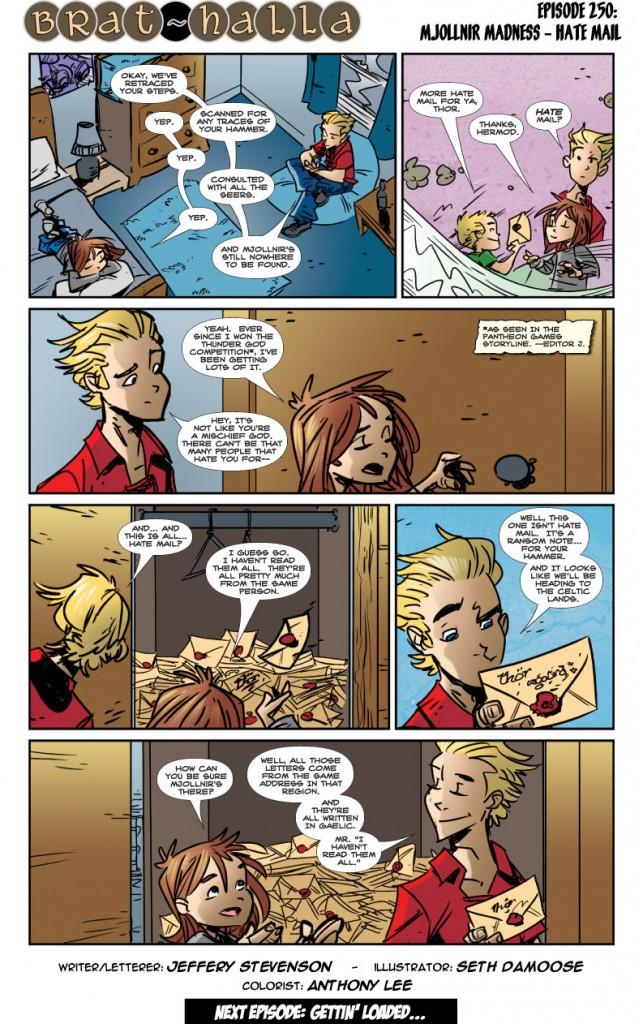 comic-2007-12-26-hate-mail-250.jpg