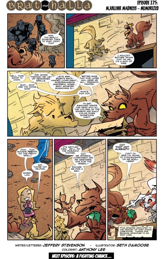 comic-2008-03-21-memorized-275.jpg