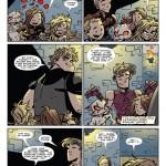 comic-2008-04-23-a-modest-hero-284.jpg