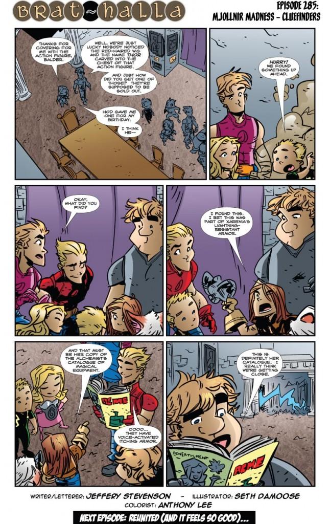 comic-2008-04-25-cluefinders-285.jpg