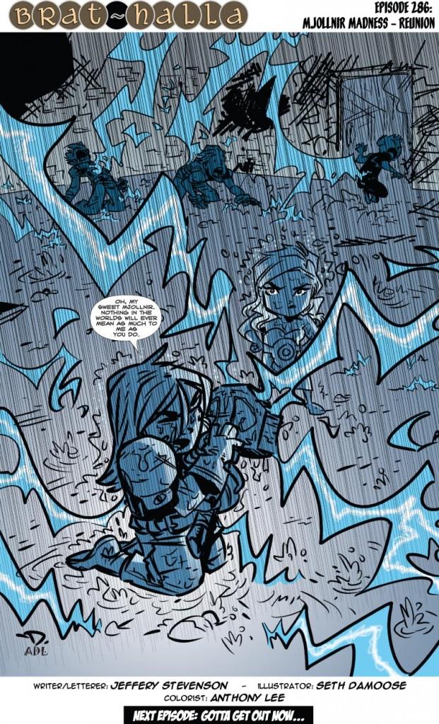 comic-2008-04-30-reunion-286.jpg