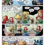 comic-2008-05-21-giving-thor-the-willies-292.jpg