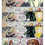 comic-2008-05-28-curses-294.jpg