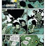 comic-2008-06-04-dark-hod-revealed-296.jpg