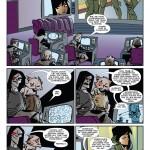 comic-2008-06-11-a-peeping-hod-298.jpg