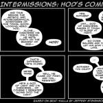 comic-2008-01-21-hod1.jpg
