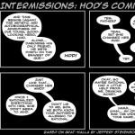 comic-2008-01-28-hod2.jpg