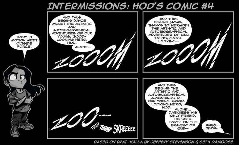 comic-2008-02-11-hod4.jpg