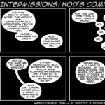 comic-2008-02-18-hod5.jpg