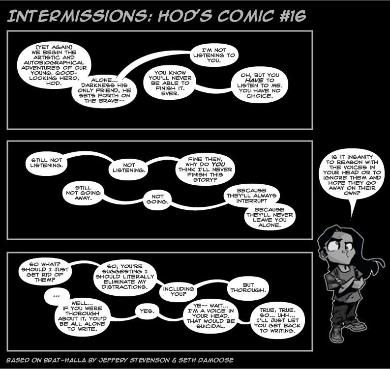 comic-2008-08-29-hod16.jpg