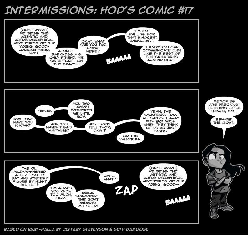 comic-2008-09-05-hod17.jpg