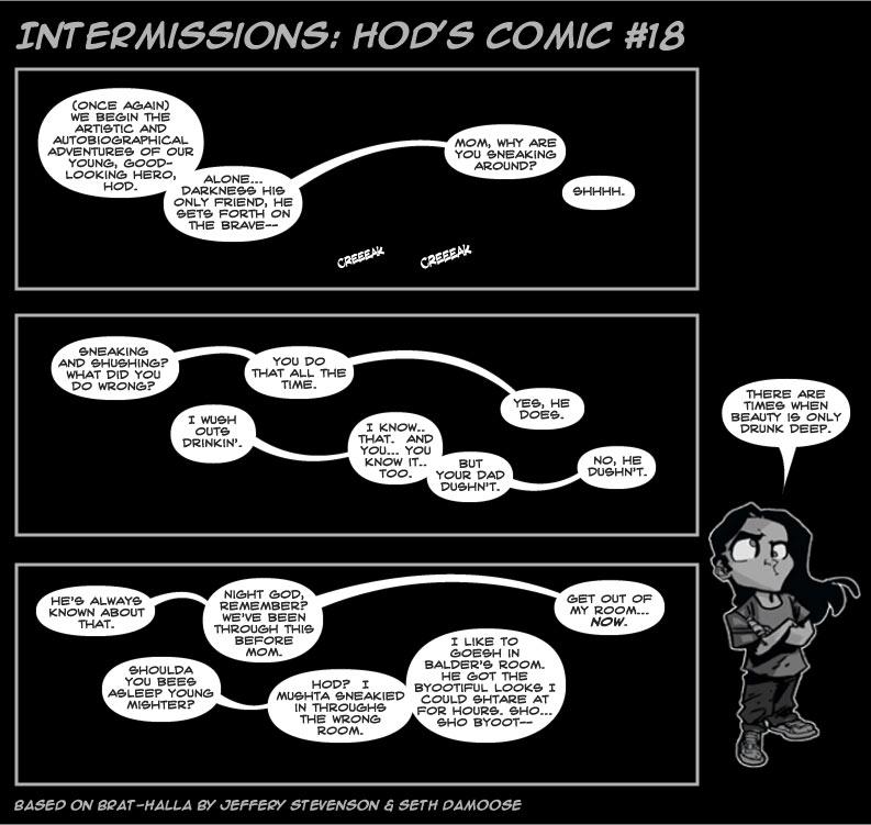 comic-2008-09-12-hod18.jpg