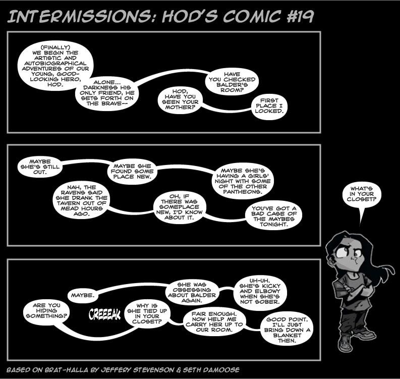 comic-2008-09-19-hod19.jpg