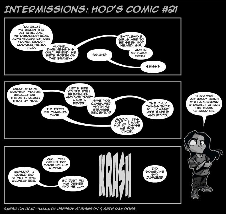 comic-2008-10-03-hod21.jpg