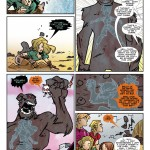 comic-2008-10-29-monkey-makes-it-better-323.jpg
