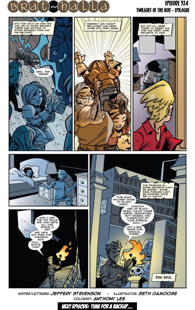 comic-2008-11-05-epilogue-324.jpg