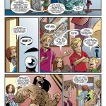 comic-2008-12-03-thors-dad-choice-of-awesome-328.jpg