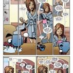 comic-2009-02-11-family-decisions-338.jpg