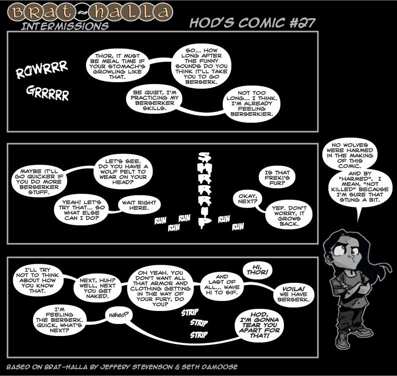 comic-2009-02-20-hod27.jpg