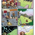 comic-2009-03-25-the-glory-of-the-backup-344.jpg