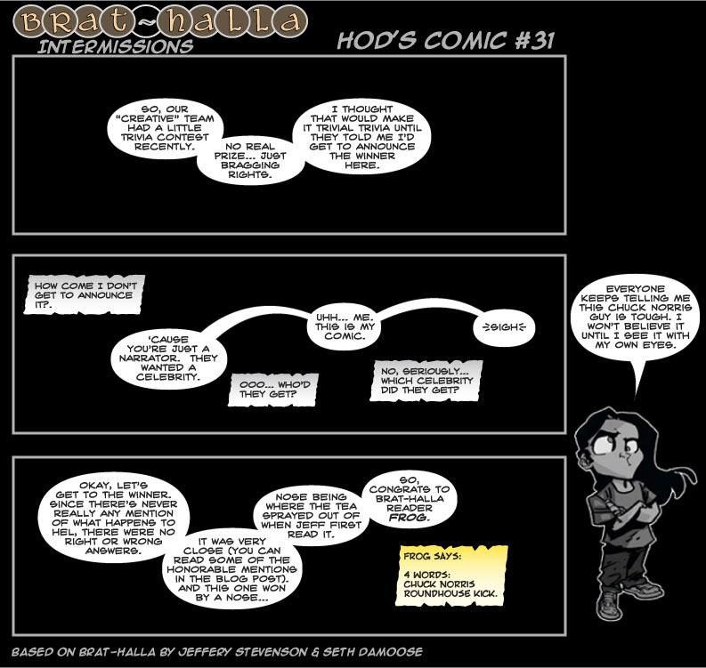 comic-2009-06-19-hod31.jpg