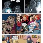 comic-2009-09-30-secrets-of-hiding-371.jpg