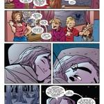 comic-2009-11-18-wakey-wakey-378.jpg